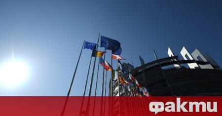 Европейски представители призоваха Босна и Херцеговина да работи за запазване