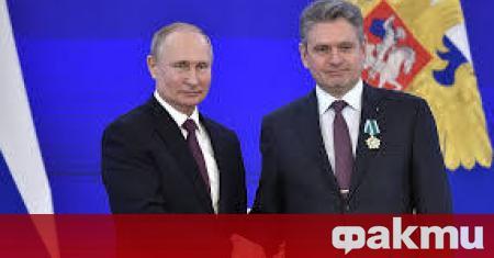 """Национално движение """"Русофили"""" проведе общо събрание, на което беше приета"""