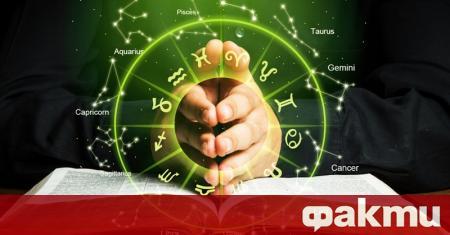 хороскоп от astrohoroscope.info Овен Прекалено импулсивни и непрактични ще сте