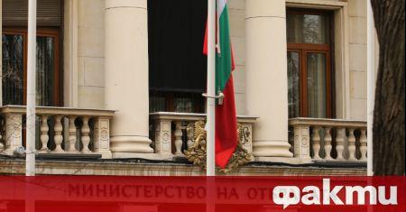 Двама военнослужещи от Министерството на отбраната са задържани за 72