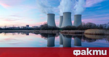 Атомната индустрия твърде дълго игра пасивна роля в дебатите, които