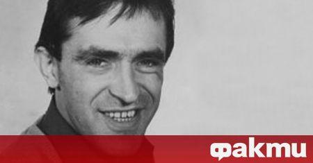 На 21 юни 1996 г. умира Кирил Варийски. В последните