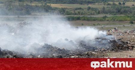 Три хиляди лева глоба е постановил Районният съд в Дупница