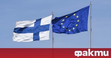 Финландия обяви, че ще отвори границите си за 13 европейски