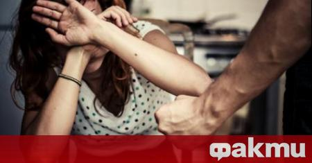 Община Елена започна работа по проект срещу домашното насилие. Част