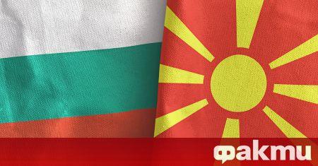 Премиерът на Република Северна Македония Зоран Заев заяви след участието