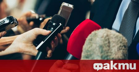 Европейският парламент е дълбоко загрижен за състоянието на свободата на