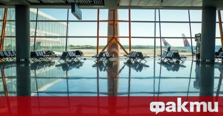 Китайски производител на безпилотни летателни апарати, включително и пътнически, планира