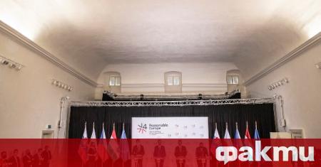 Вишеградската четоврка обяви позиция за настройки за плана на ЕС,