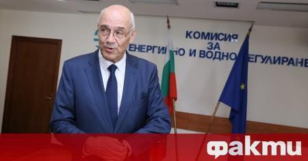 Без дебати Народното събрание откри нова процедура за предлагане на