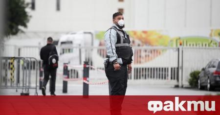 Австрия предупреди гражданите си да не пътуват до западната германска