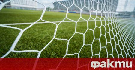 Репортажът на Швейцарската телевизия SRF разказва за новите спортни съоръжения