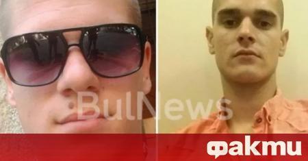 Стана ясно кои са двамата младежи, загинали при трагичния инцидент