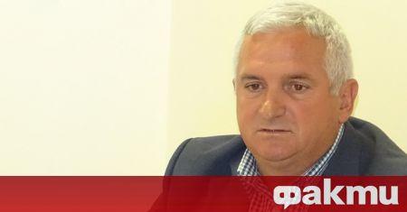 """Община Сатовча го закъса с обществена поръчка на """"невероятната стойност"""""""