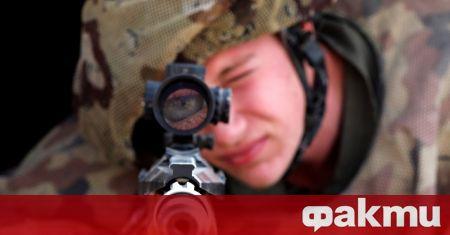 Израелският кабинет по сигурността е одобрил разширяването на военната кампания