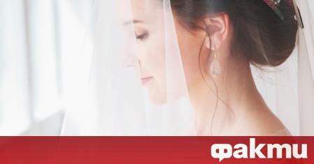 Съществуват редица поверия, свързани със сватбения ден. Всички са чували,