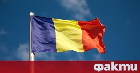 Румъния обяви търг за предпроектно проучване за довършване на Трети