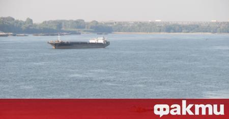 България и Румъния борят заедно комарите край Дунав, съобщи БНР.