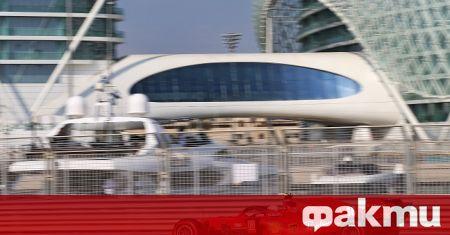 Отборът на Ферари във Формула 1 обяви датата, на която
