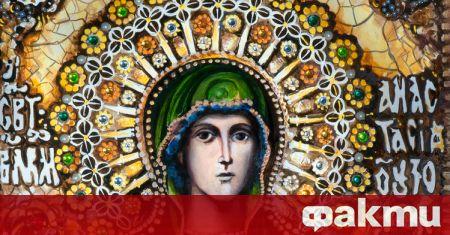 Православната църква почита днес паметта на великомъченица Анастасия. Имен ден