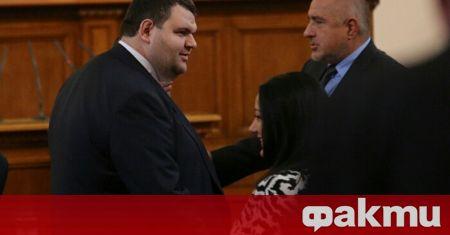 Българите започнаха да губят бройката на всички скандали, които се