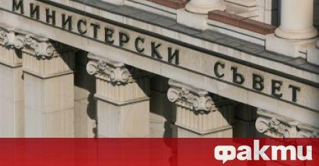 """""""Има такъв народ"""" днес върна мандата и президентът Румен Радев"""