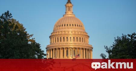 Американски агенции предупредиха за опити за влияние върху американските избори,