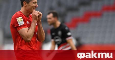 Легендата на Манчестър Юнайтед - Рио Фърдинанд, коментира ситуацията с