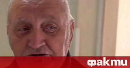 Лекар от Видин е починал с коронавирус, научи агенция BulNews.