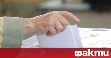 Българи, живеещи в чужбина, искат спешна промяна в Изборния кодекс,