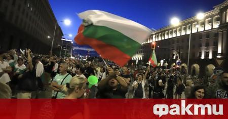 Бойко Борисов твърди, че само той може да спре мафията.