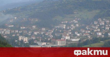 Над 50 процента от избирателите в община Баните вече са