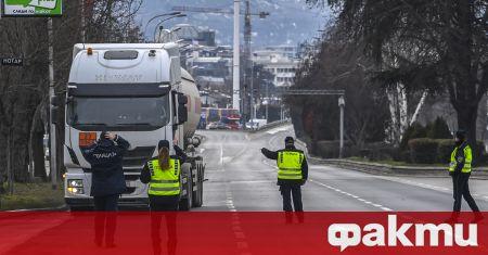 Водещият по богатство македонски бизнесмен днес е бил задържан, съобщи