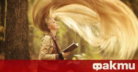 31-годишната Стефани Класен е популярна в родината си Германия повече