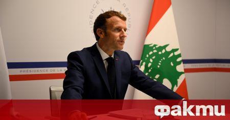 Висшият френски административен съд осъди страната да плати глоба от
