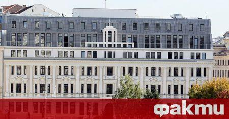Параходство БМФ АД е клиент на Българската банка за развитие