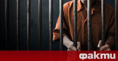 След потвърдените 5 случая на заразени надзиратели в пловдивския затвор,