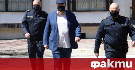 Две са разкритите убийства на територията на апелативен район Варна