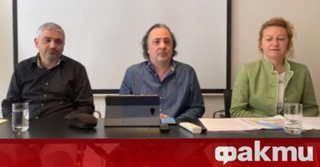 """Общинските съветници от """"Демократична България"""" настояват за извънредна сесия на"""