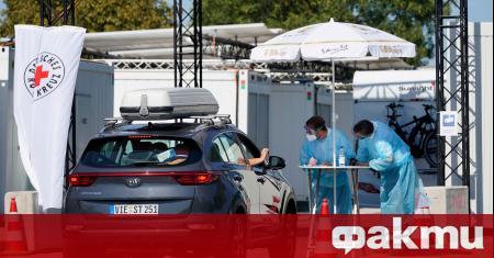 Норвегия въведе карантина за влизащите лица от България, а Германия