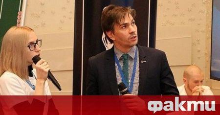 Изпълнителният директор на Ботев (Пловдив) Даниел Серехидо, е категоричен, че