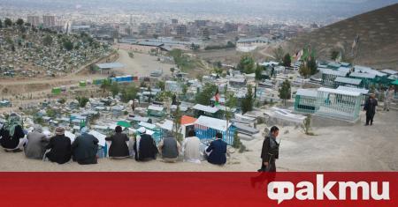 Двама журналисти на телевизионния канал Khurshid TV загинаха в резултат