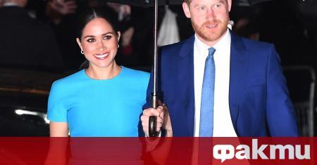 Спешното пътуване на принц Хари до Лондон не се отразява