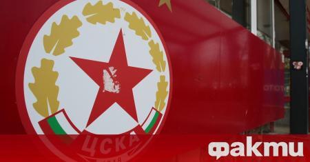 Ръководството на ЦСКА публикува позицията на клуба относно телевизионните права