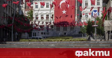 Турските здравни власти очакват след 4-дневната карантина за Рамазан байрам