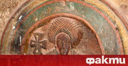 Православната църквата почита паметта на Св. Стилиян Пафлагонийски. Свети Стилиян