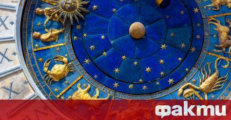хороскоп от astrohoroscope.info Овен Любопитството към света ще надделее. Дори