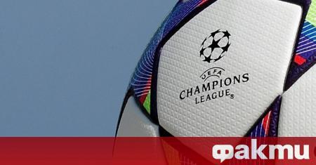 УЕФА присъди служебна загуба на косовския клуб Дрита Гниляне във