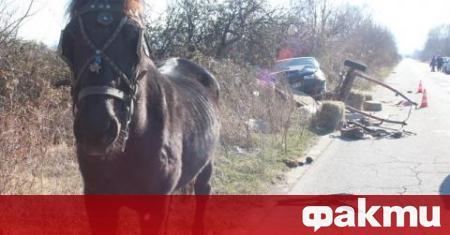 79-годишен мъж от село Варвара в област Бургас е починал,