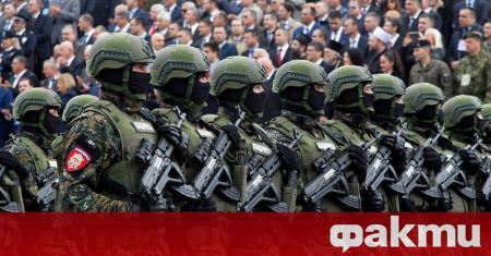 САЩ предупредиха Белград да е наясно с рисковете, които идват